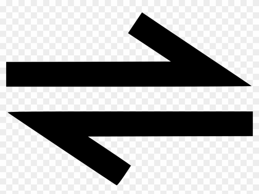 Png File Svg Two Way Arrow Png Transparent Png 980x690 165424 Pngfind