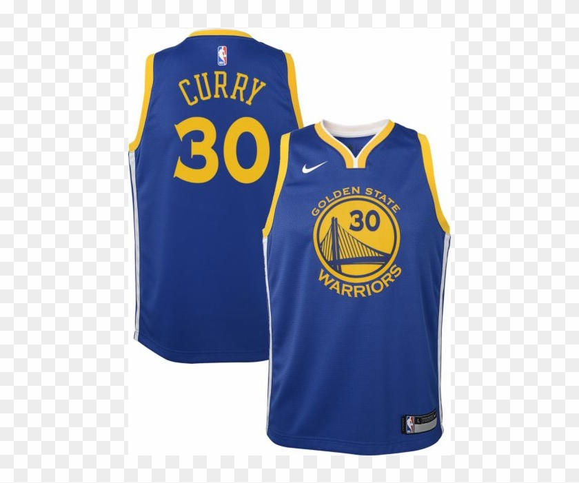 brand new be703 7dc20 Nike Nba Golden State Warriors Stephen Curry Jersey ...