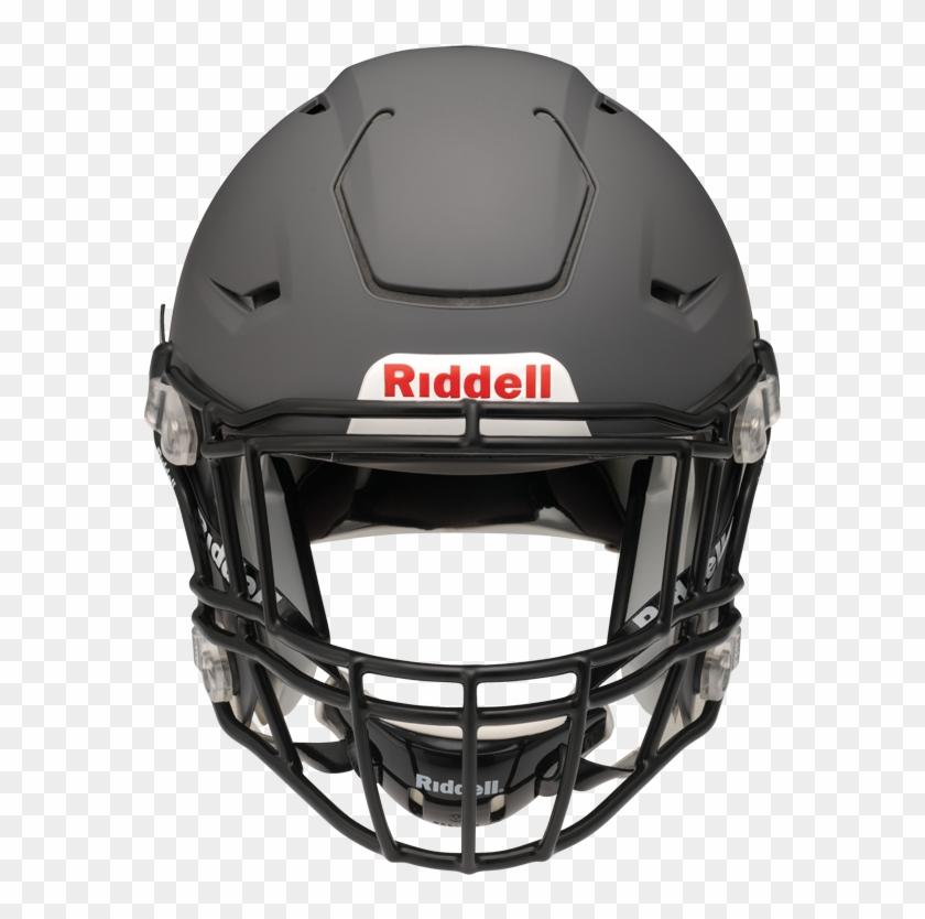 Football Helmet Png Black Football Helmet Front Transparent Png 900x812 168515 Pngfind