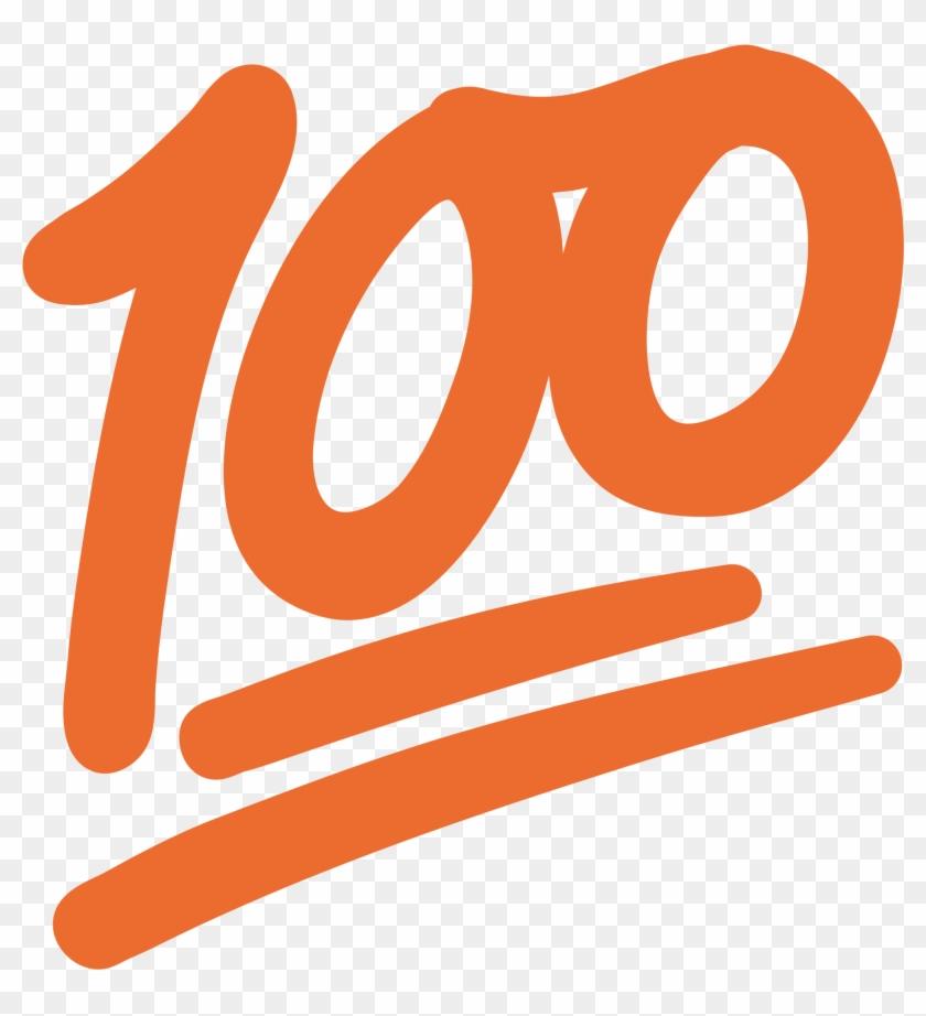 Download Hd Download Fire Emoji Android 100 Emoji