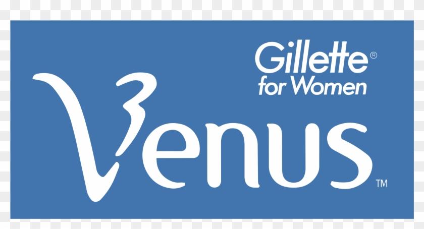 Gillette Venus Logo Png Transparent Gillette Sensor Excel