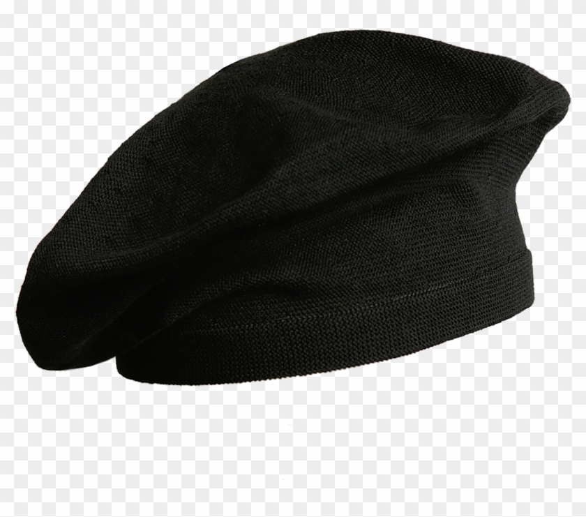 ace1efd0b65a0 French Beret Hat Png Pluspng - Beanie