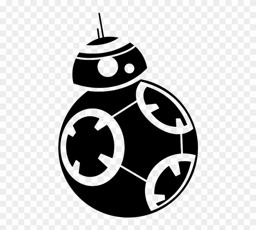 Simple Darth Vader Clipart Logo 15 Clip Arts For Free - Star