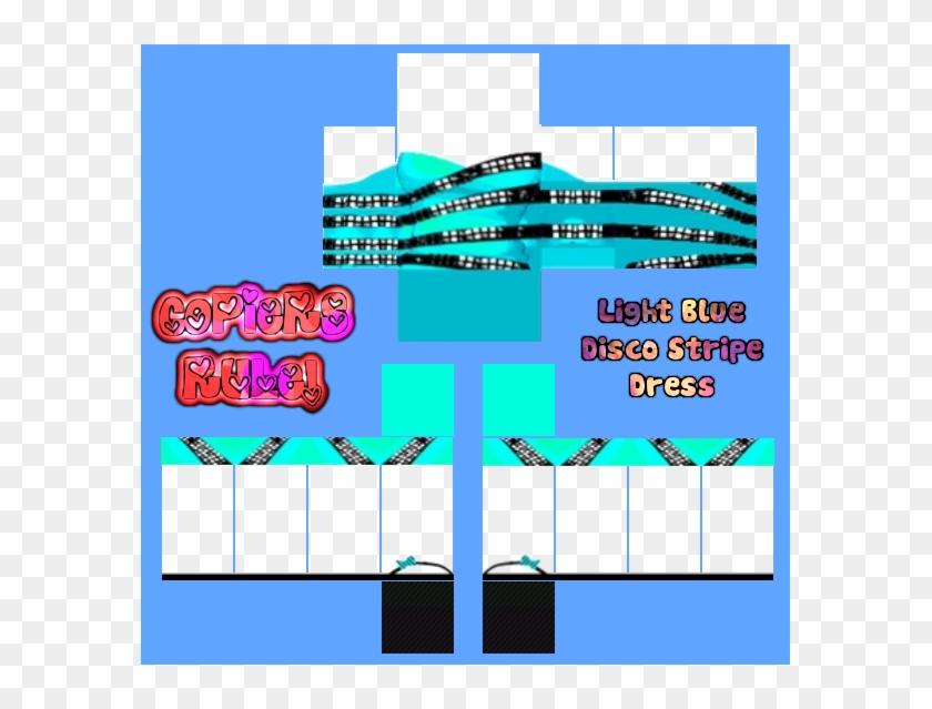 Girl Roblox Shirt Template 273583 Roblox Shirt Template Copy Hd