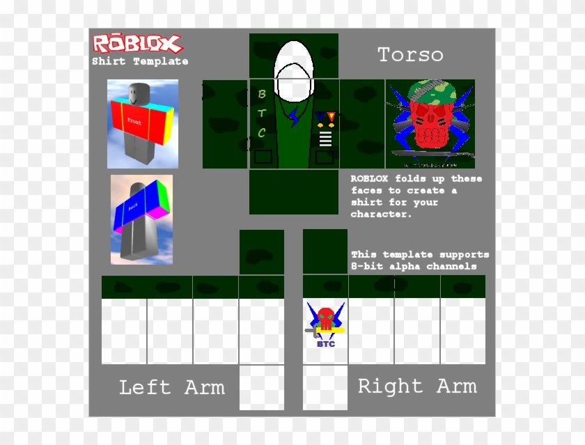 585x559 Roblox Roblox Shirt Template 198432 Finished Roblox Shirt Template Hd Png Download 585x559 1610030 Pngfind
