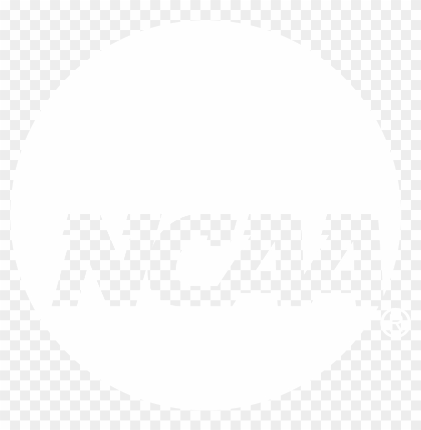 ncaa logo black and white google logo g white hd png download 2400x2400 1610032 pngfind google logo g white hd png download