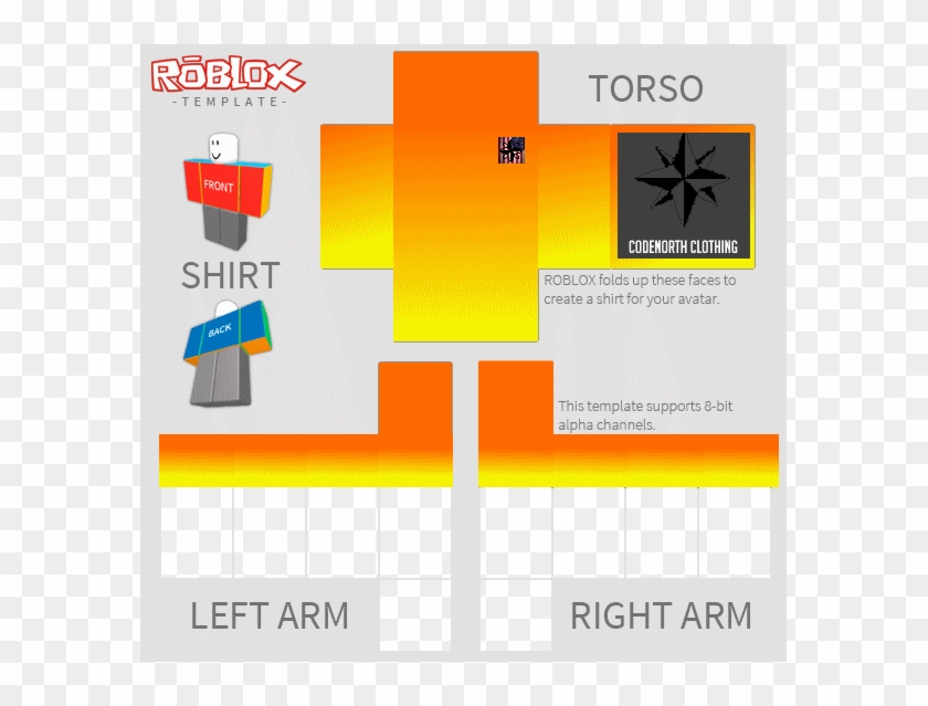 How To Make A Roblox Shirt 2020 Cernomioduchowskiorg Roblox Shirt Template Dimensions Adopt Me Roblox Codes Camping Update