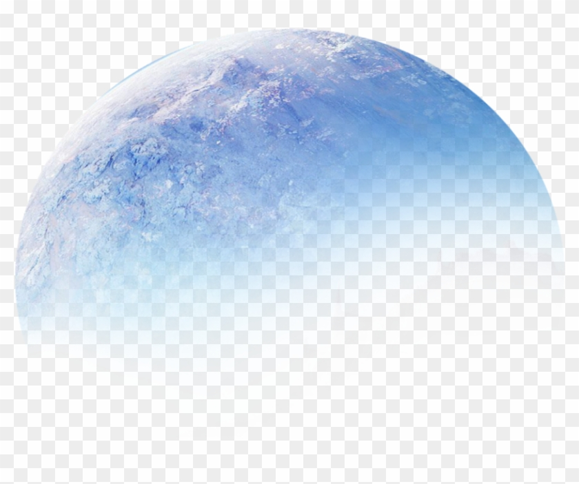 Overlay Sky Luna Png Aesthetic Icon Moon Tumblr Circle