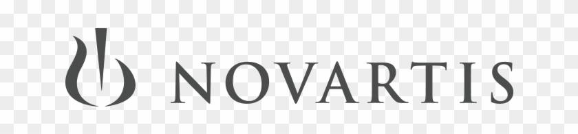 Pfizer Logo Png - Novartis Ag, Transparent Png - 1000x400