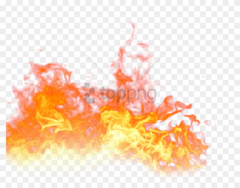 Free Png Hd Png Effects Png Image With Transparent - Fire