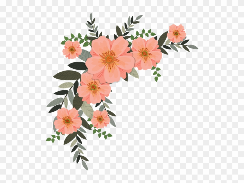 Png Designs For Photoshop - Flower Designs For Photoshop