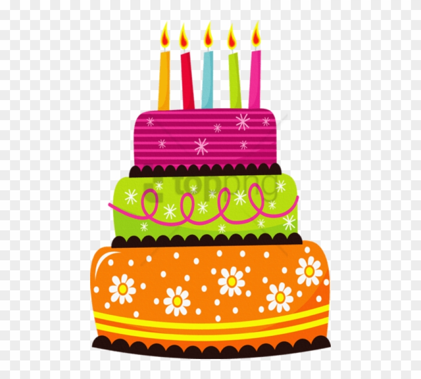 Terrific Free Png Birthday Cake Png Image With Transparent Background Funny Birthday Cards Online Fluifree Goldxyz