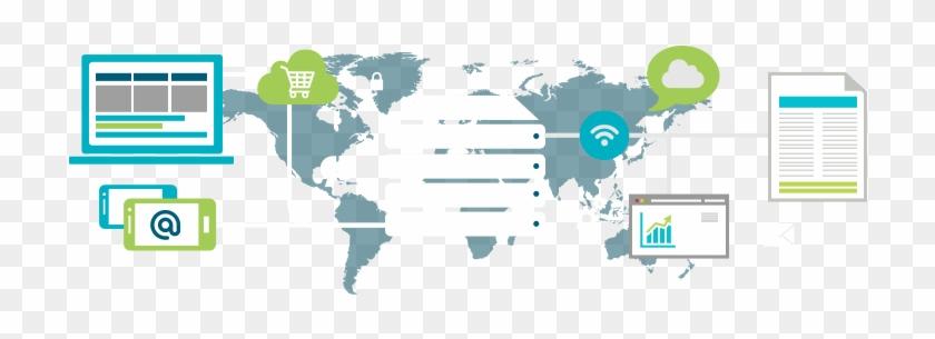 Хостинг для мира скачать взять бесплатно сервер на хостинге