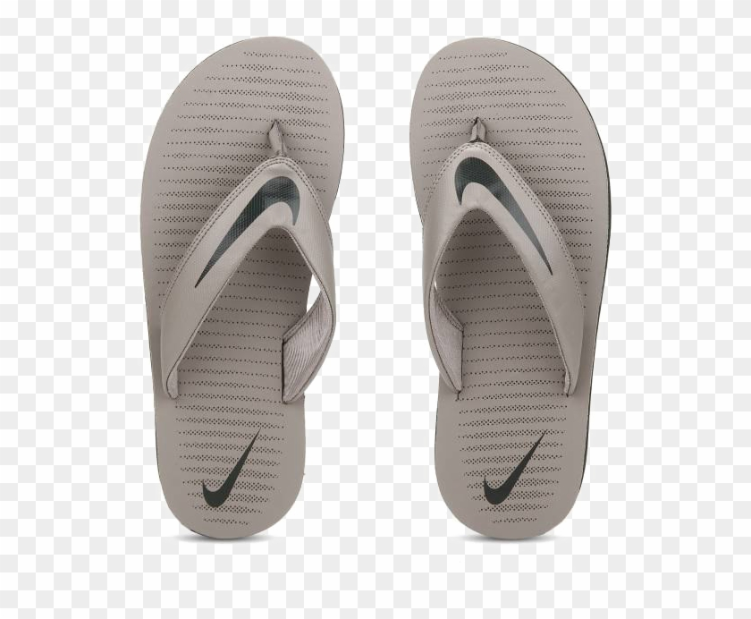 best loved 0a14e 06c2c Nike Slipper Png Photo - Original Nike Slippers Price ...