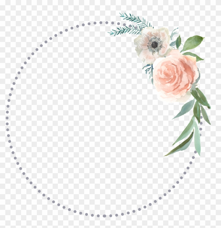 Clipart Stock Simple Line Of Border Free Download Png Border Line Flower Png Transparent Png 1024x1012 1634220 Pngfind