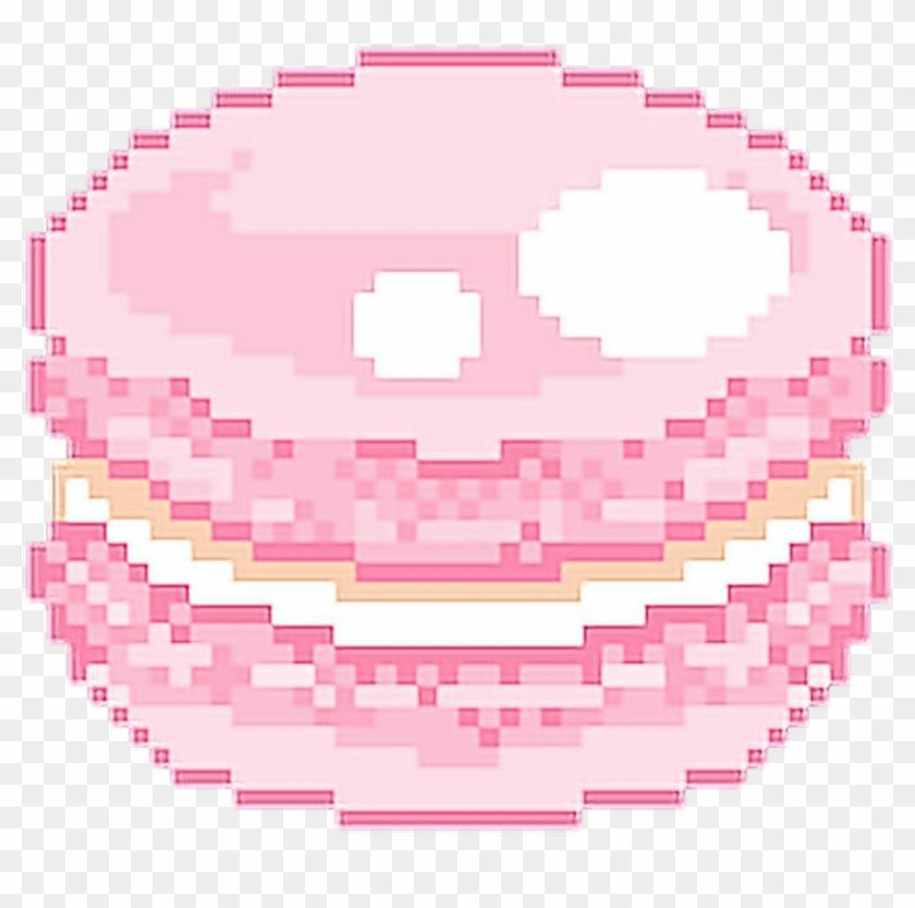 Pastel Pixel Transparent Cute Kawaii Sticker Transparent Gif Emoji Coin Hd Png Download 1024x933 1647587 Pngfind