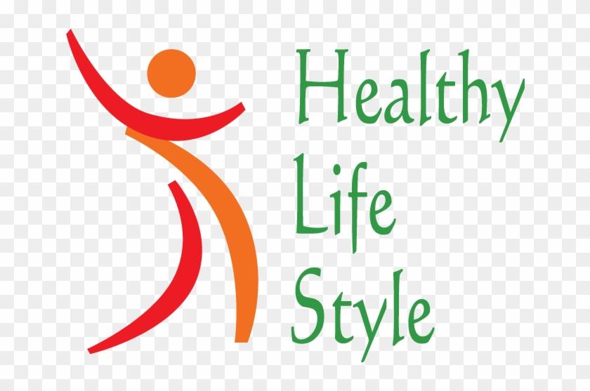 Healthy Living Reviews Read Customer Service Of Gaya Hidup Sihat Amalan Kita Hd Png Download 669x489 1651321 Pngfind