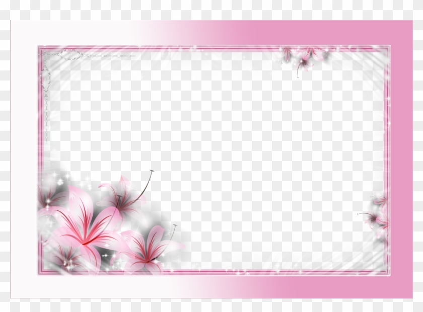 Karizma Album Photo Frame Hd Png Download 4884x3378 1664293 Pngfind