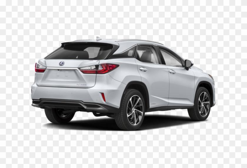 Lexus Nx Vs Rx >> Cc 2019les140001 02 1280 0083 Lexus Nx Vs Rx 2018 Hd Png Download