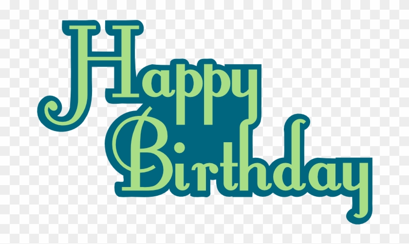 Jpg Free Download Birthday Svg It S My Png Format Happy Birthday Text Png Transparent Png 834x477 1675374 Pngfind