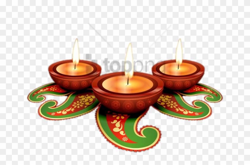 Free Png Download Diwali Diya Png Png Images Background