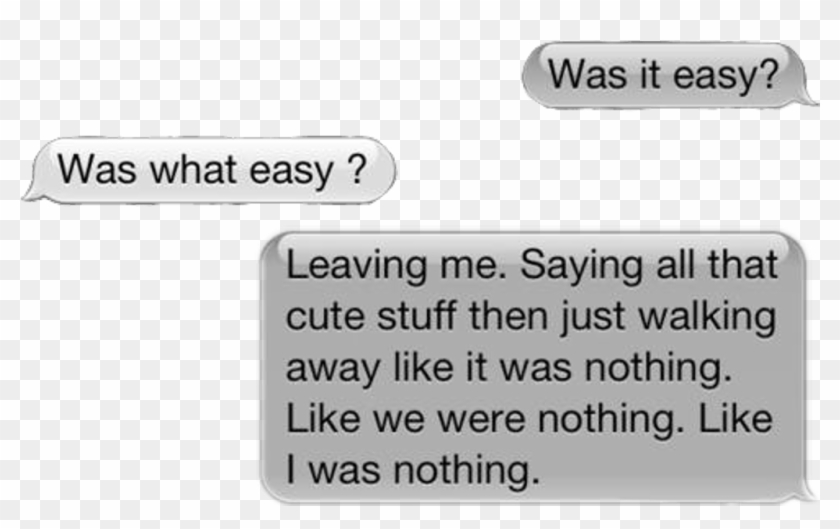 Depression Depressed Text Message Messages Grey Quotes Hd Png Download 1024x597 1685160 Pngfind