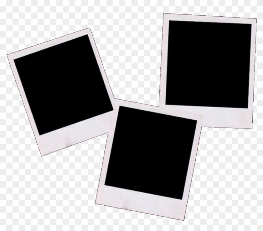 Freetoedit Overlay Overlays Edit Recursos Icon Polaroid