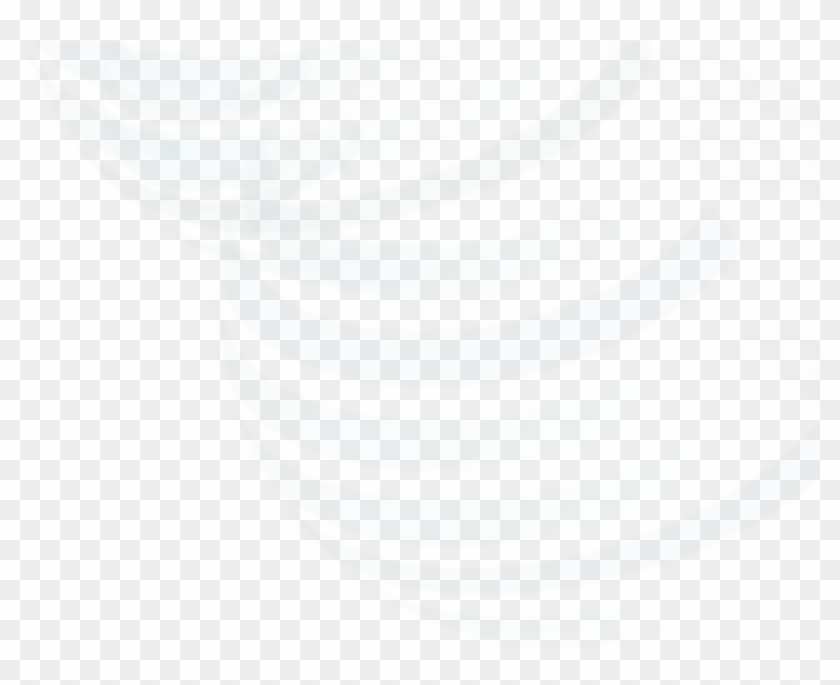 Transparent Background White Linkedin Logo Linkedin White Logo No Background Hd Png Download 1200x929 1693082 Pngfind