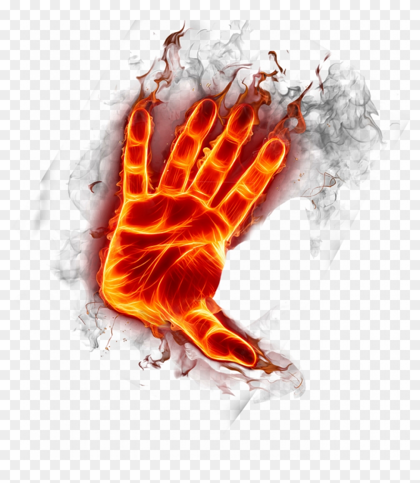 Fire Hand Png Visual Fire Hand Editing Hand Transparent Png 928x1024 1699876 Pngfind 2,495,000+ vectors, stock photos & psd files. fire hand png visual fire hand editing