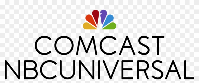 Comcast Nbc Universal Png Logo Comcast Nbcuniversal Logo Png Transparent Png 1413x794 172530 Pngfind