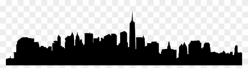 City Skyline Silhouette 02 Vector Eps Free Download Willie Nelson