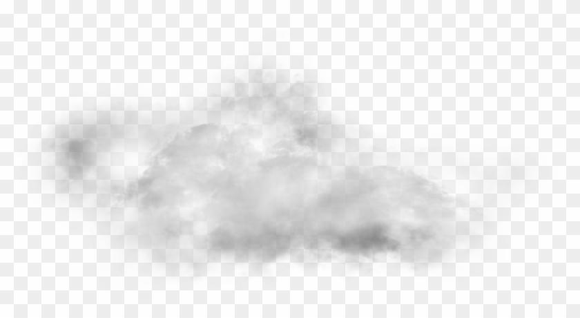 Clouds Free Download Transparent Png Images - Transparent