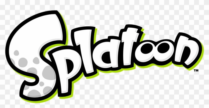 Download Squid Logo Splatoon
