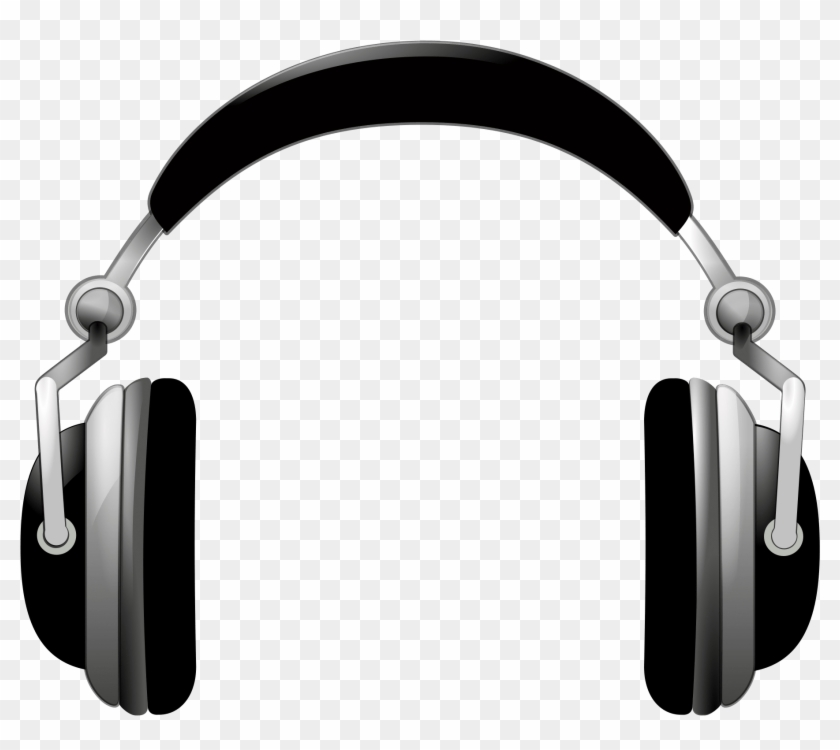 I Will Draw Luxury Hipster Dj Logo Design Headphones Png