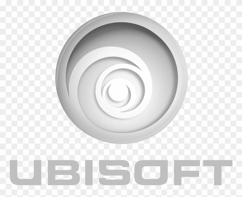 Ubisoft Ubisoft Logo No Background Hd Png Download 1000x830 1707645 Pngfind