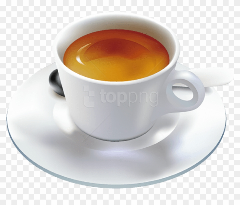 Free Png Download Cup Of Coffee Clipart Png Photo Png Good Morning Gifs Happy Sunday Transparent Png 850x651 1709848 Pngfind