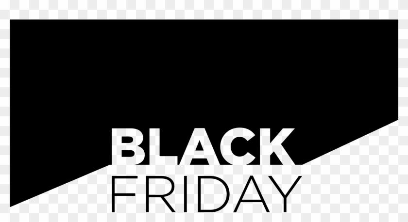 Black Friday Logo Black Friday Logo Graphic Design Hd Png Download 2512x1263 1710715 Pngfind