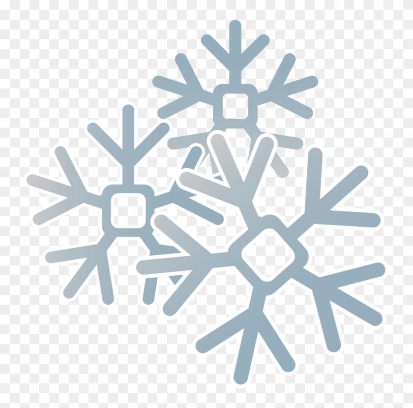 Snow transparent. Snowflake drawing cartoon download