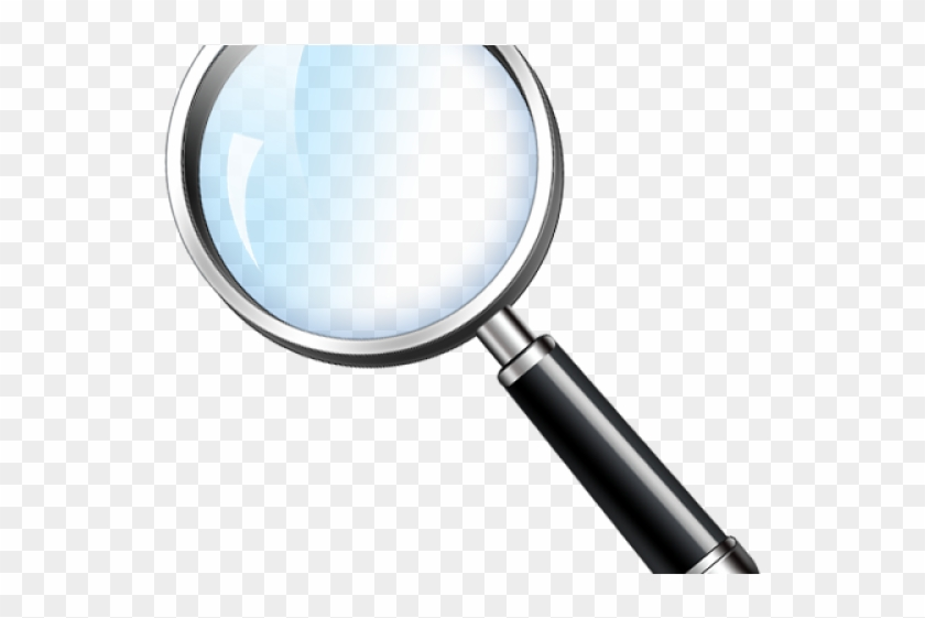 Search Icon Magnifying Glass - Emoji De Lupa Png ...