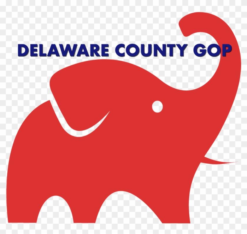 Republican Elephant Png Transparent Png 1000x1000 1714731 Pngfind Elephant png illustrations & vectors. pngfind