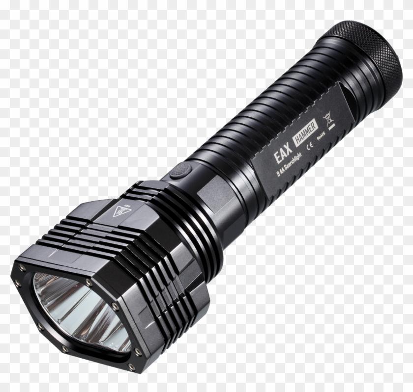 free download flashlight
