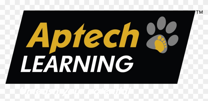 Aptech Learning Franchise Support Office Suite Aptech Computer Education Hd Png Download 1280x567 1725876 Pngfind