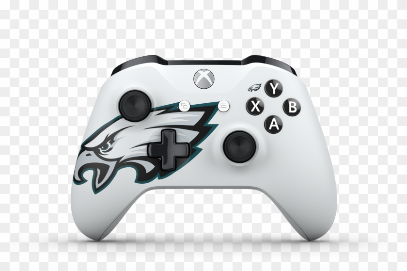 Xbox Design Lab Nfl Philadelphia - Philadelphia Eagles, HD