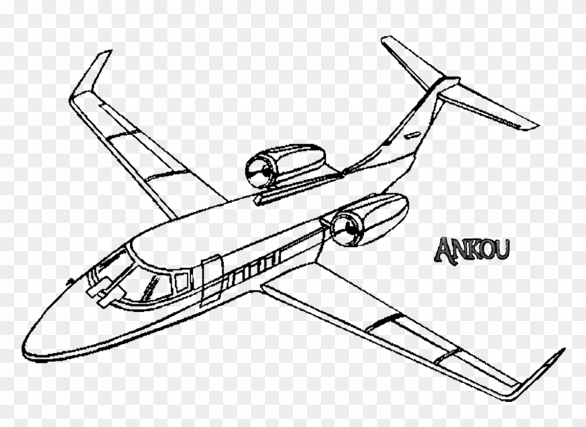 Planes Coloring Pages - Best Coloring Pages For Kids | 612x840