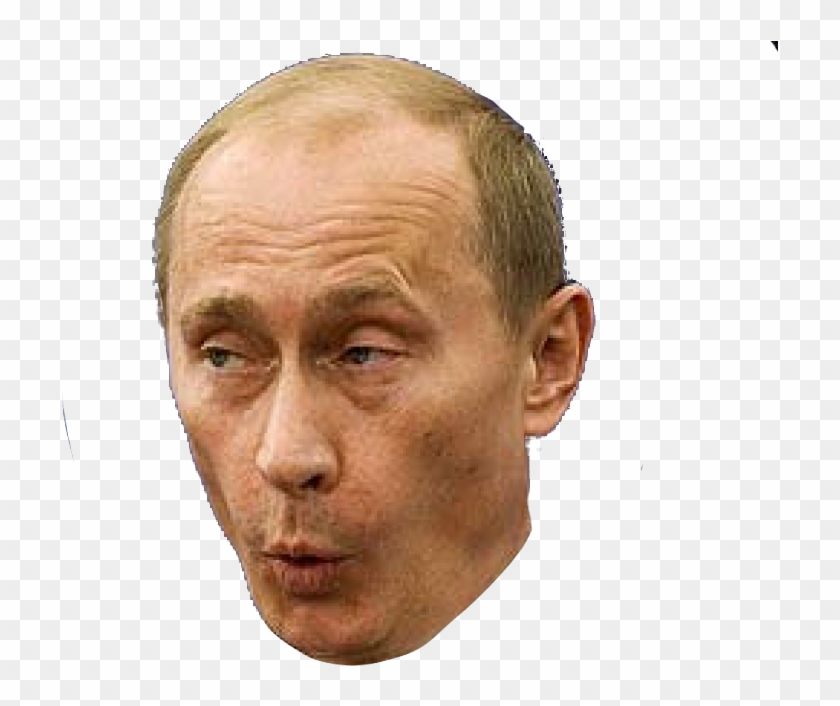 Surprised Putin Putin Png Putin Png Face Expression Vladimir Putin Transparent Png 1200x865 1732505 Pngfind