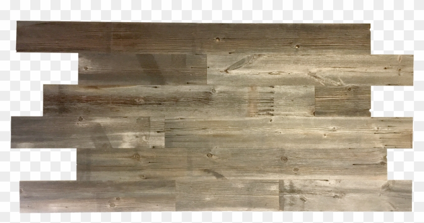 Lumber Panelling Plywood Barn Land - Plank, HD Png Download