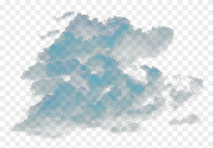 Cloud Nubes Cute Tumblr Vaporwave Aesthetic Pink Clouds Transparent Background Hd Png Download 1024x666 1742124 Pngfind