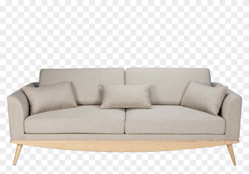 sofa png photo background studio couch transparent png 2500x2500 1744794 pngfind sofa png photo background studio