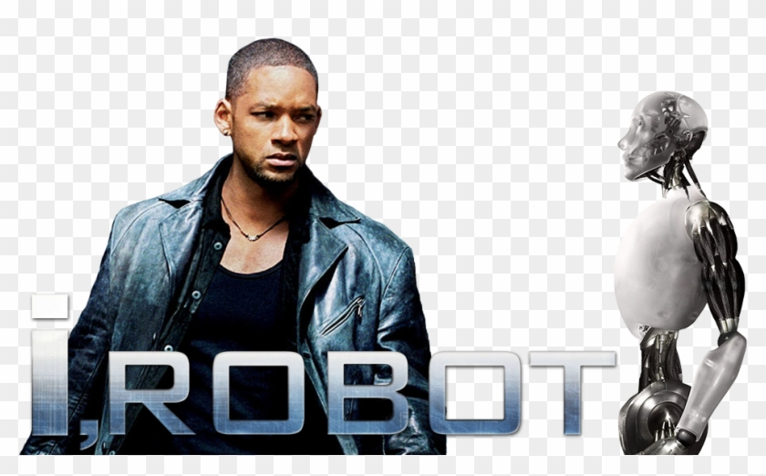 i robot full movie in tamil dubbed
