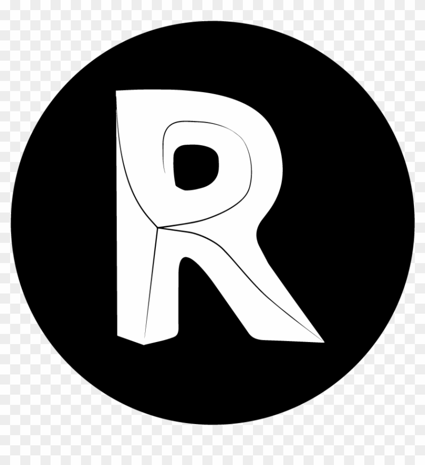Skype Logo Vector Png Download Riot Chat Logo Transparent Png